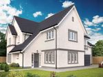 "Thumbnail to rent in ""The Lowther"" at Milltimber"