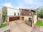 Thumbnail for sale in Arlington Square, South Woodham Ferrers, Essex