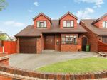 Thumbnail for sale in Beedell Avenue, Wickford