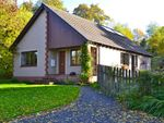 Thumbnail for sale in The Willows, Blacklee Brae Bonchester