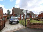 Thumbnail for sale in 16, Lime Grove, Ashton-On-Ribble, Preston, Lancashire