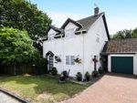 Thumbnail to rent in Great Waltham, Chelmsford, Essex