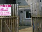 Thumbnail to rent in East Court, Tylorstown, Ferndale