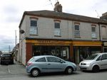 Thumbnail to rent in St Pauls Road, Wallasey, Wirral