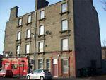 Thumbnail to rent in Dundonald Street, Dundee
