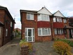 Thumbnail to rent in Wood End Green Road, Hayes, Middlesex