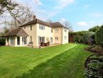 Thumbnail for sale in Dartnell Avenue, West Byfleet, Surrey