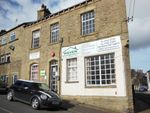 Thumbnail to rent in Station Road, Holywell Green, Halifax
