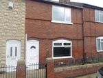Thumbnail to rent in Harrow Street, South Elmsall