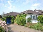 Thumbnail for sale in Hayne Close, Tipton St. John, Sidmouth, Devon