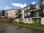 Thumbnail for sale in Carn Brea Court, Camborne