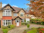Thumbnail for sale in Battlefield Road, St.Albans