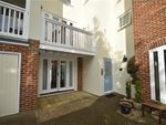Thumbnail to rent in Prospect Road, Wellington Gate, Hythe