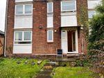 Thumbnail for sale in Mansard Court, Birmingham, Warwickshire