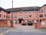 Thumbnail to rent in 34-40 Henry Street, Kingsholm, Gloucester