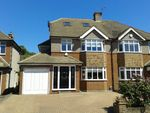 Thumbnail for sale in Birdham Close, Bromley
