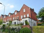 Thumbnail for sale in Oldfield Court, Mansion Gate, Chapel Allerton, Leeds