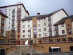 Thumbnail to rent in Churchill Tower, South Harbour Street, Ayr, Ayrshire