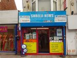 Thumbnail to rent in Belgrave Road, Leicester