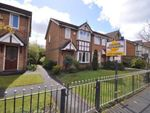 Property history 19, Copper Beeches, Penwortham, Preston, Lancashire PR1