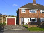 Thumbnail for sale in St. Ediths Road, Kemsing, Sevenoaks, Kent