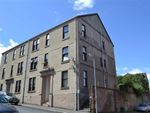 Thumbnail for sale in 26, Mearns Street, Greenock, Renfrewshire