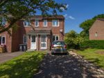 Property history Meadowbank, Lydney GL15
