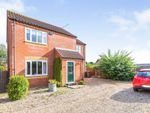 Thumbnail for sale in Withers Close, Holt