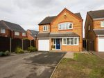 Thumbnail for sale in Suffolk Close, Wednesfield, Wolverhampton, West Midlands
