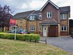 Thumbnail to rent in Reading Road, Chineham, Basingstoke