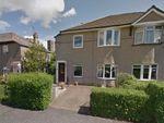 Thumbnail to rent in Monifieth Avenue, Glasgow, Lanarkshire