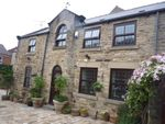 Thumbnail for sale in Rivelin Street, Walkley, Sheffield, South Yorkshire