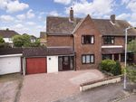 Thumbnail for sale in Lawn Close, Swanley