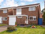 Thumbnail to rent in Wagtail Close, Twyford, Reading, Berkshire