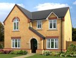 "Thumbnail to rent in ""The Salcombe V0"" at Shireoaks Common, Shireoaks, Worksop"