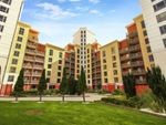 Thumbnail to rent in Baltic Quay, Quayside, Tyne And Wear