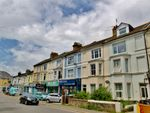 Thumbnail to rent in Teville Road, Worthing