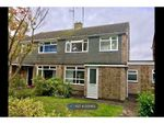 Thumbnail to rent in Northampton Road, Roade