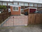 Thumbnail for sale in Honeywood Drive, Nottingham