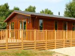 Thumbnail for sale in Warmwell Leisure Holiday Park, Warmwell, Dorchester