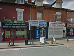 Thumbnail to rent in Ombersley Road, Sparkbrook, Birmingham