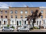 Thumbnail to rent in Oakden Street, London