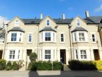 Thumbnail for sale in Dickens Boulevard, Fairfield, Herts