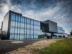 Thumbnail to rent in Portsdown Technology Park, Southwick Road, Portsmouth