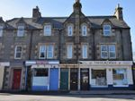 Thumbnail for sale in 4 Thurso Street, Wick