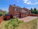 Thumbnail to rent in Sandpit Terrace, Sandpit Road, Thorney, Peterborough