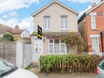 Thumbnail to rent in Wolsey Road, Hampton, Middlesex