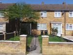 Thumbnail to rent in Ordnance Road, Enfield