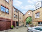 Thumbnail to rent in Bridge Wharf Road, Isleworth