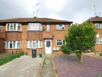 Thumbnail to rent in Beresford Avenue, Wembley, Middlesex